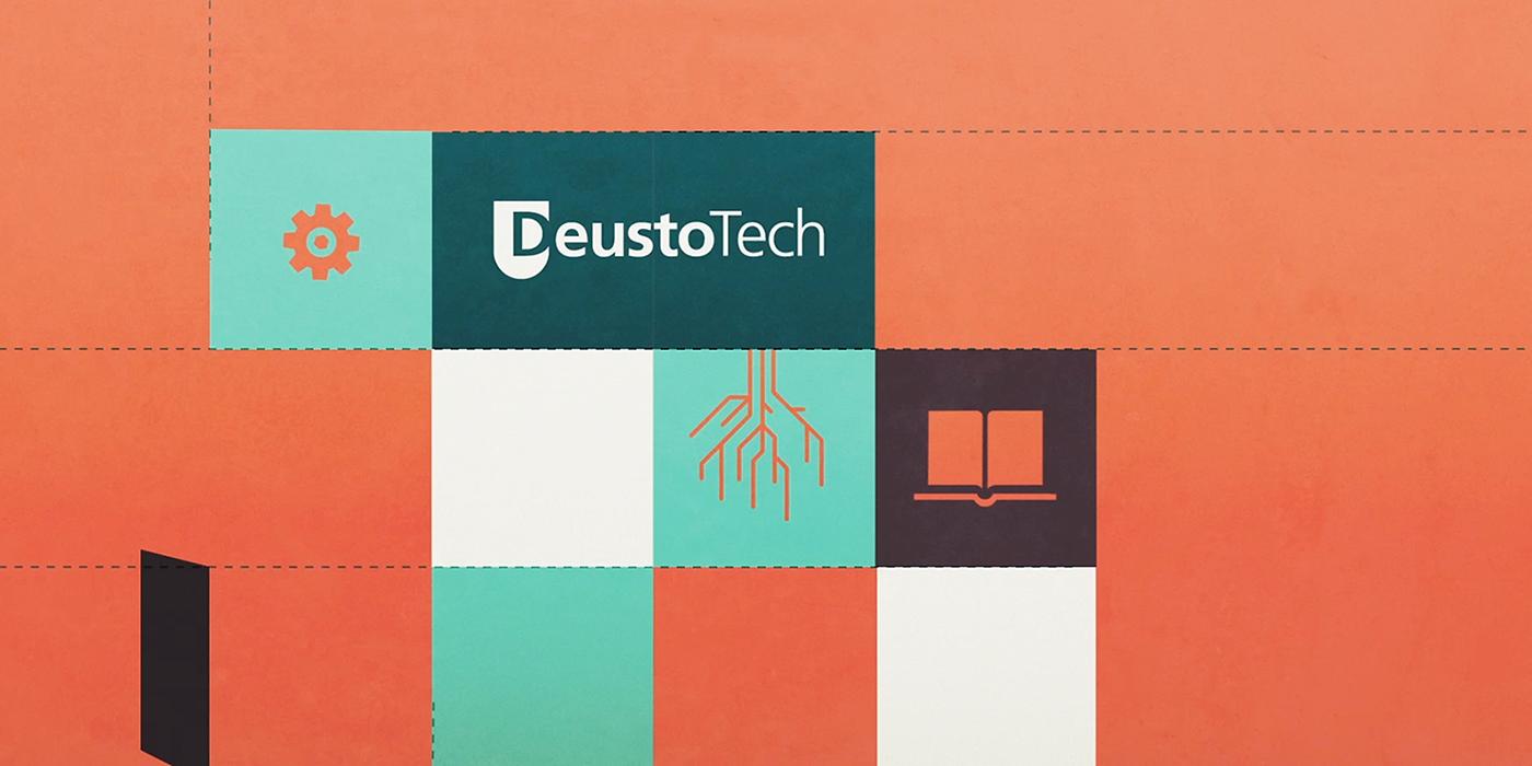 motion innovation history University Deusto bilbao tech