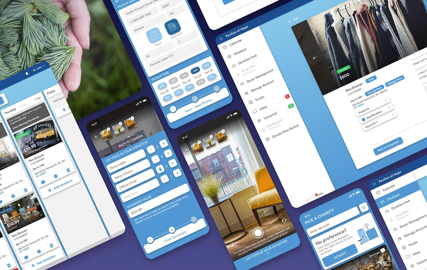 Image may contain: screenshot, indoor and computer
