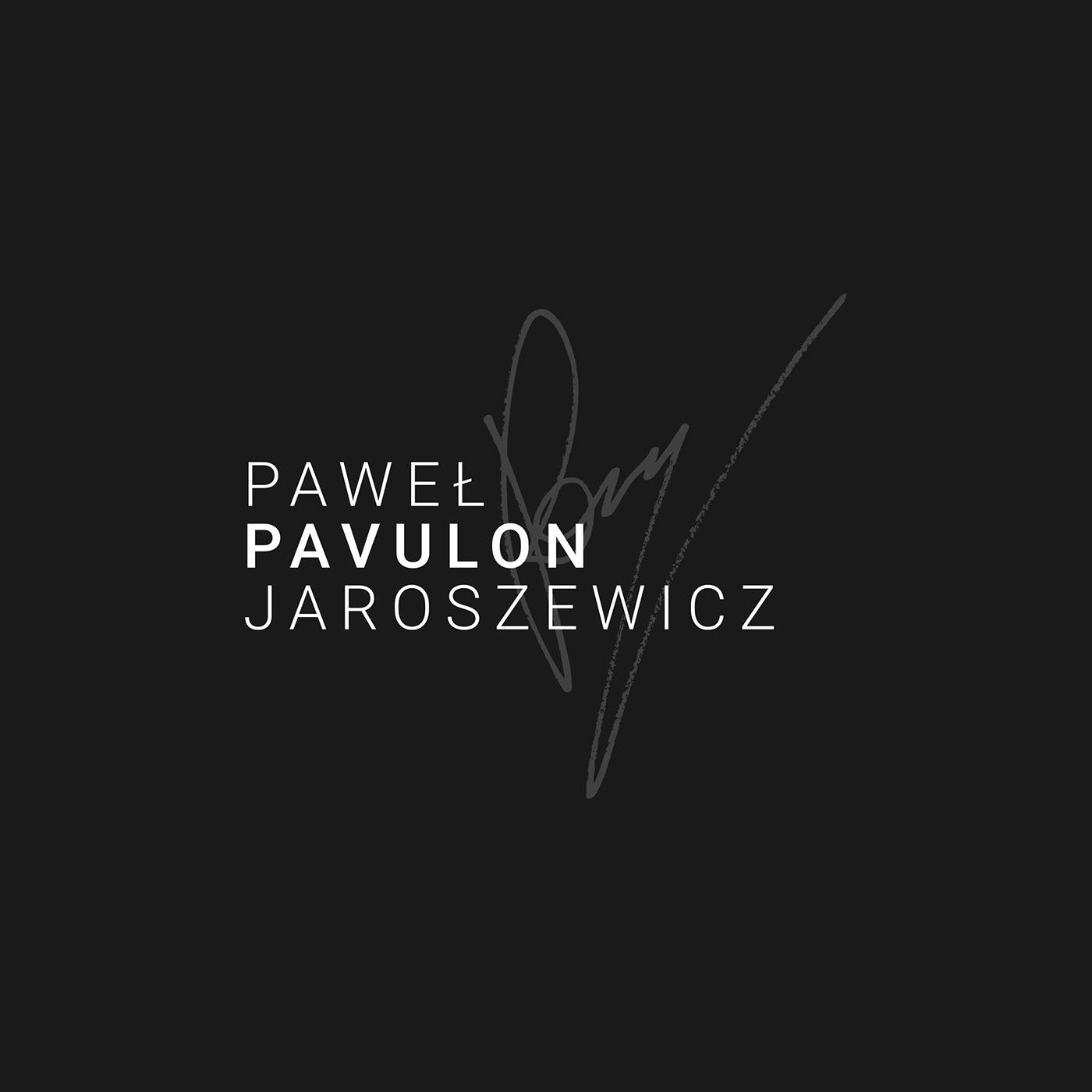 PAVULON // Thumbnail