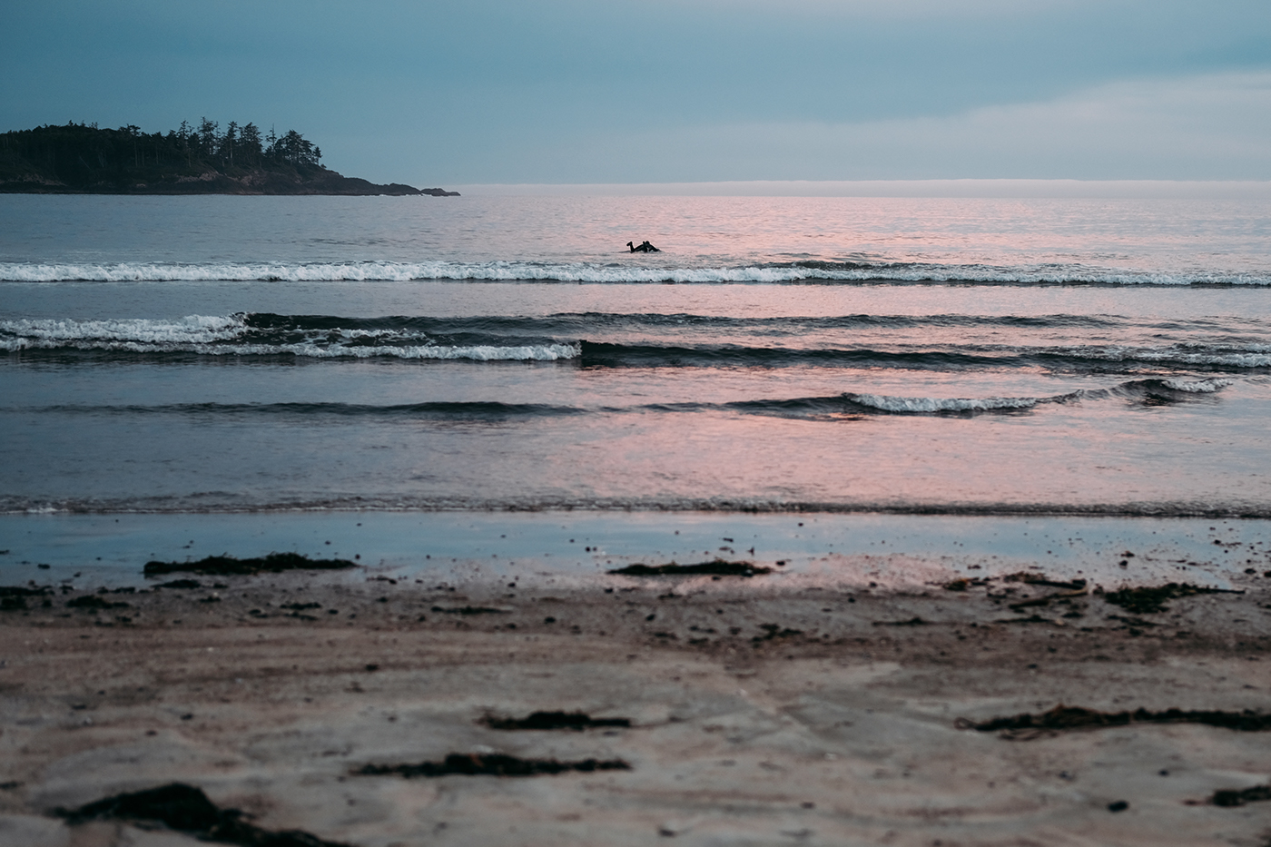 tofino Canada british columbia surfing Ocean Photography  Video Editing cinematography color grading photoshop