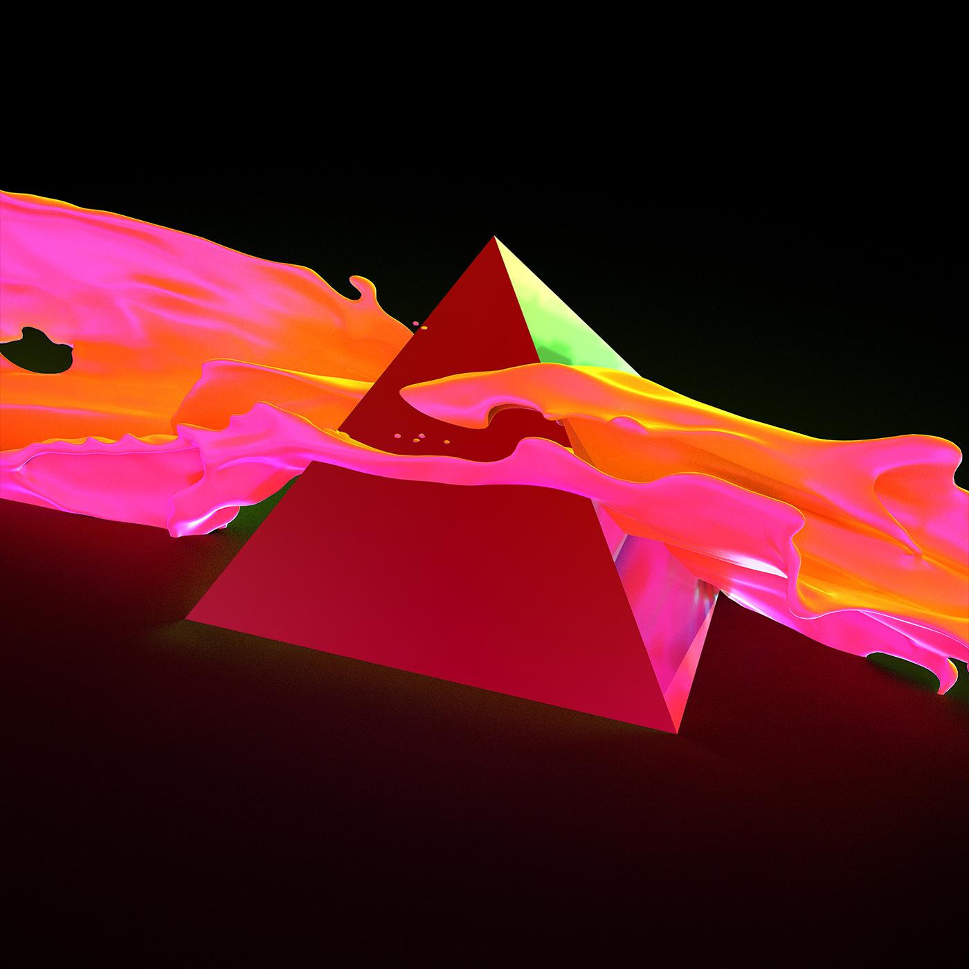 pink floyd albums - HD1400×1400