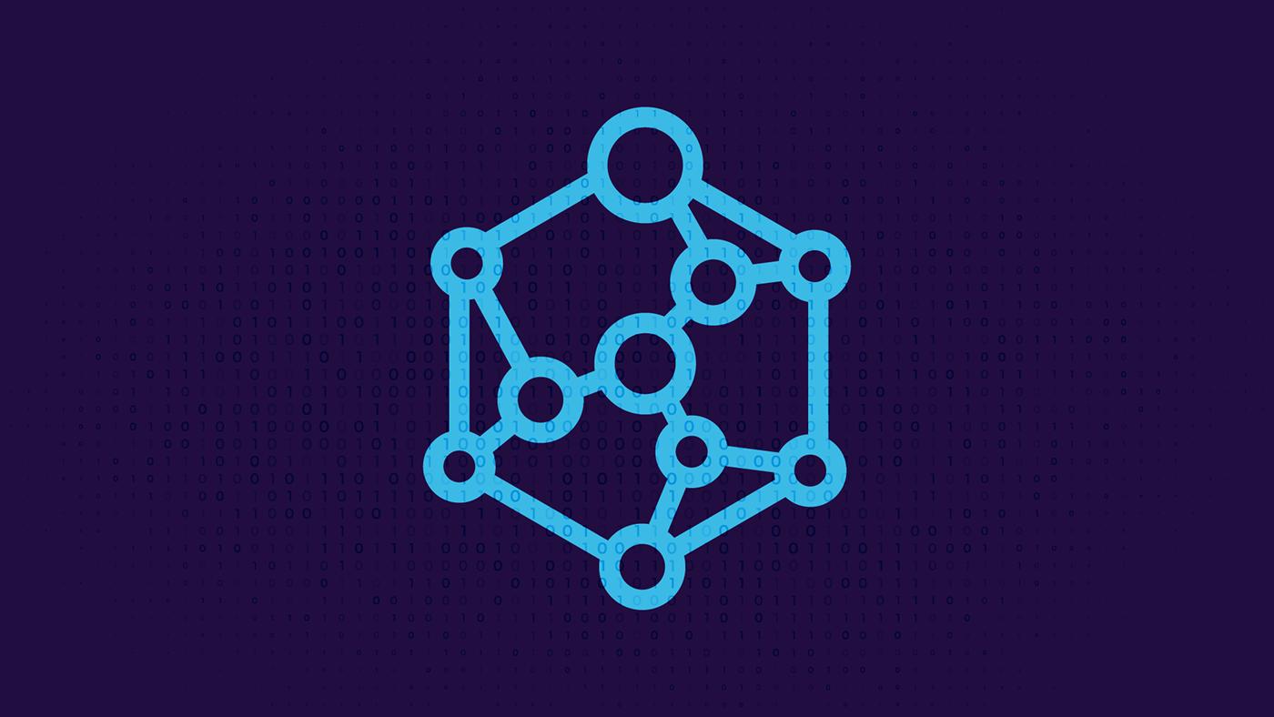 design design de logotipo design gráfico graphic logo tecnologia