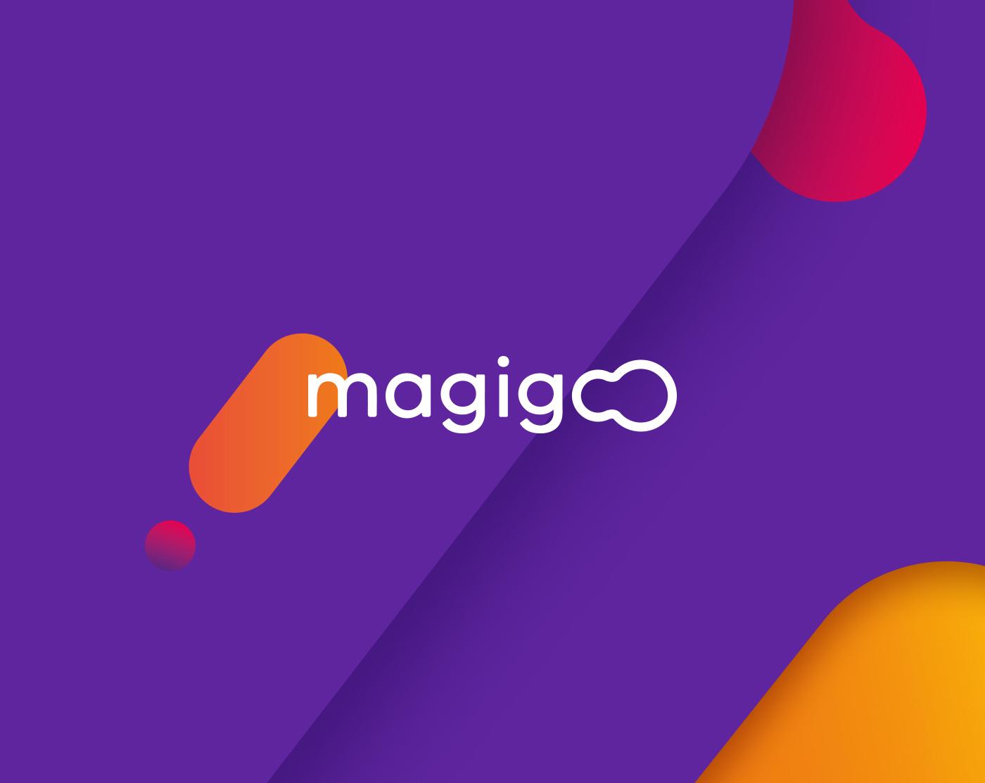 branding  3D Startup product design  Packaging motion graphic design  malta