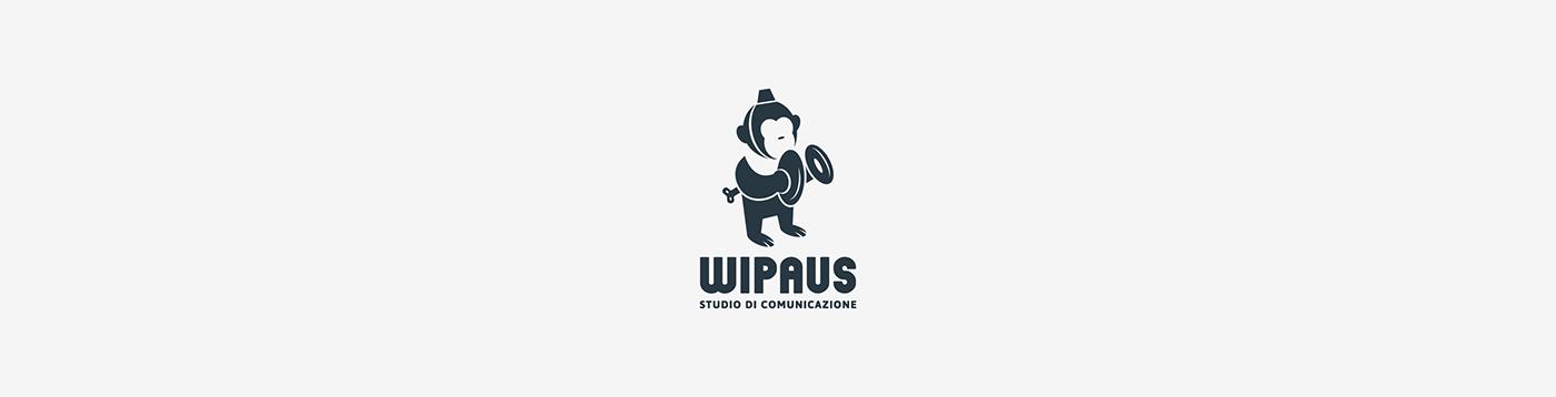branding  identity visual graphic design communication studio video promo