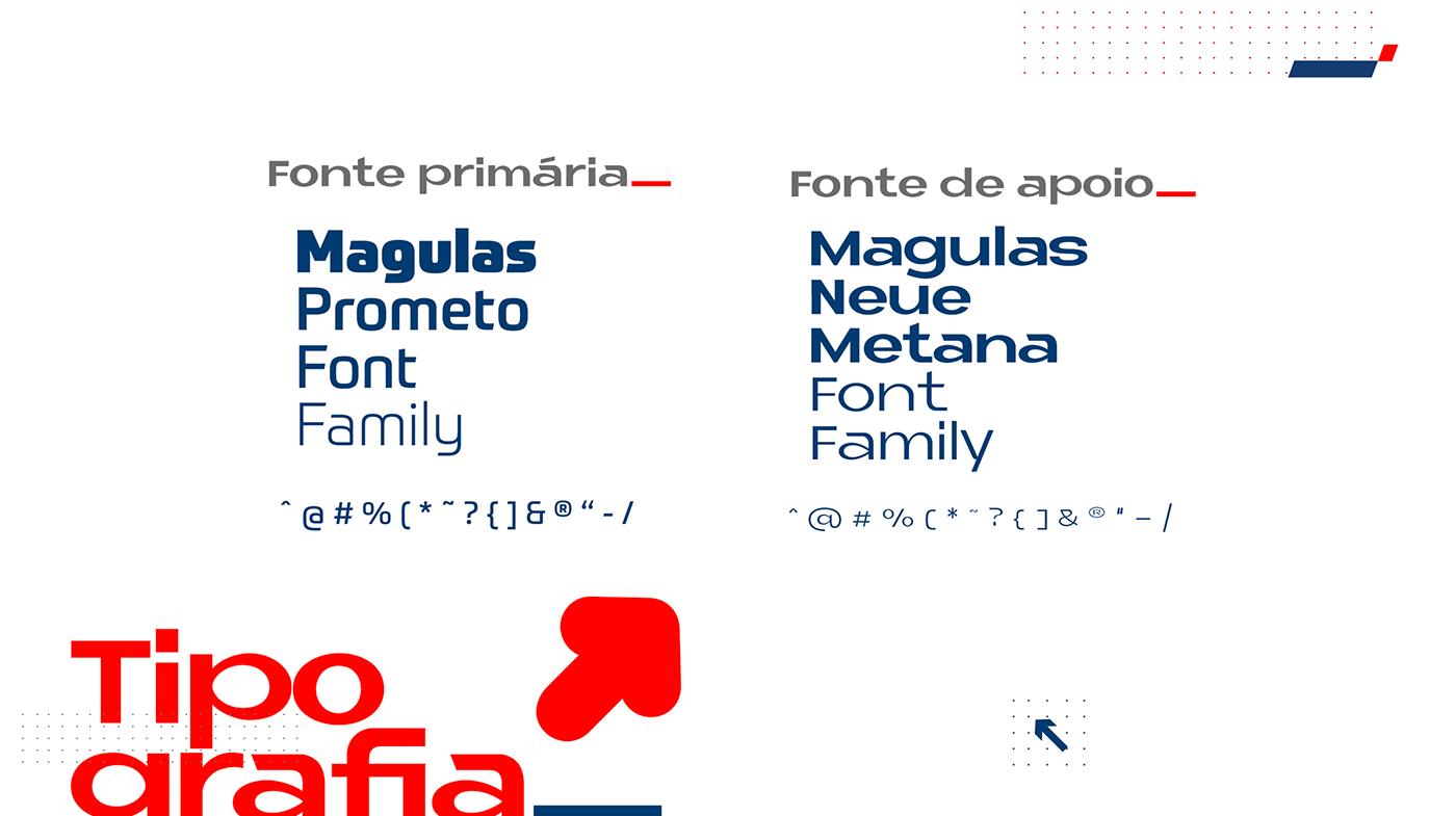 branding  conceptbranding identidadevisual postodegasolina