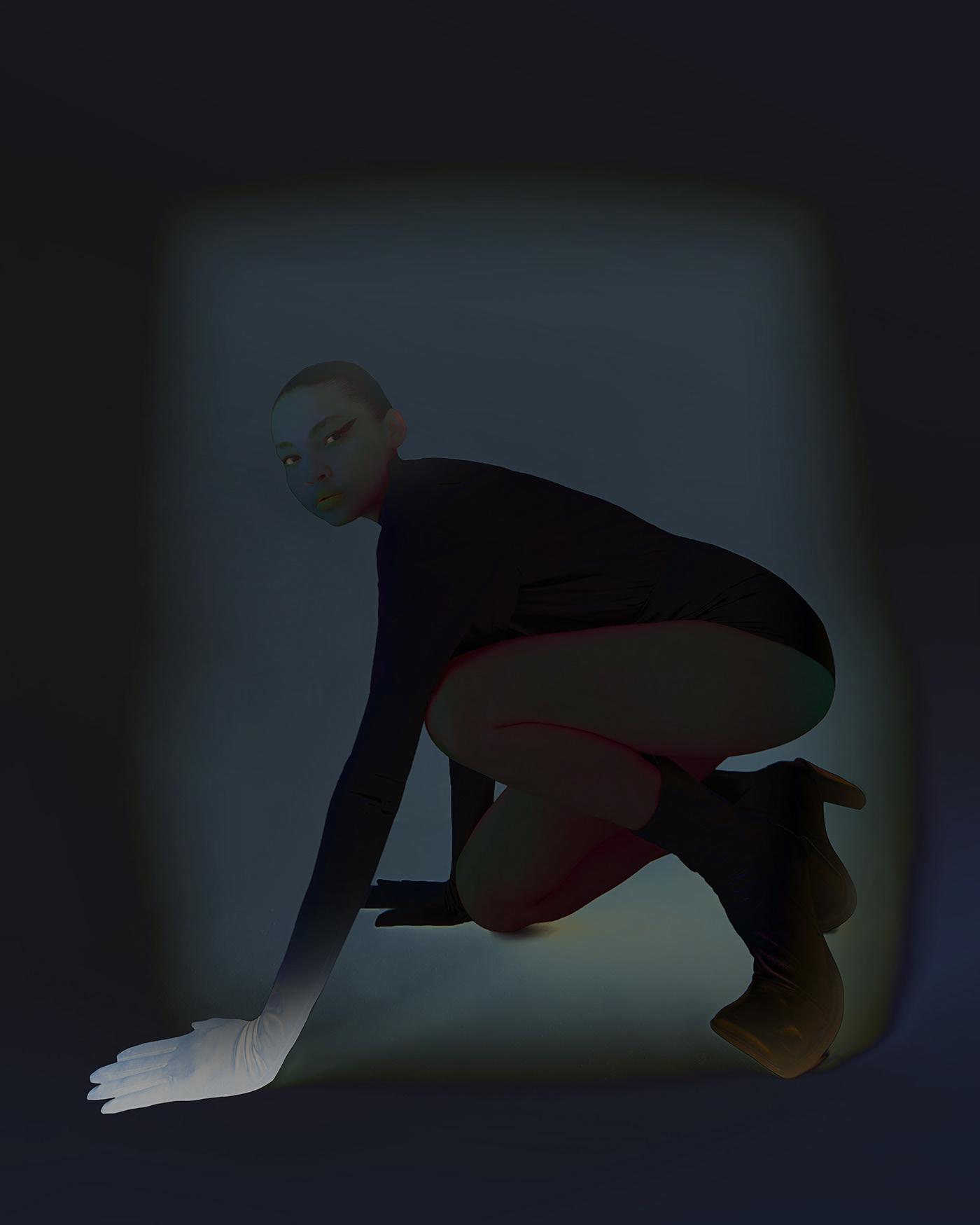 Image may contain: wall, cartoon and screenshot
