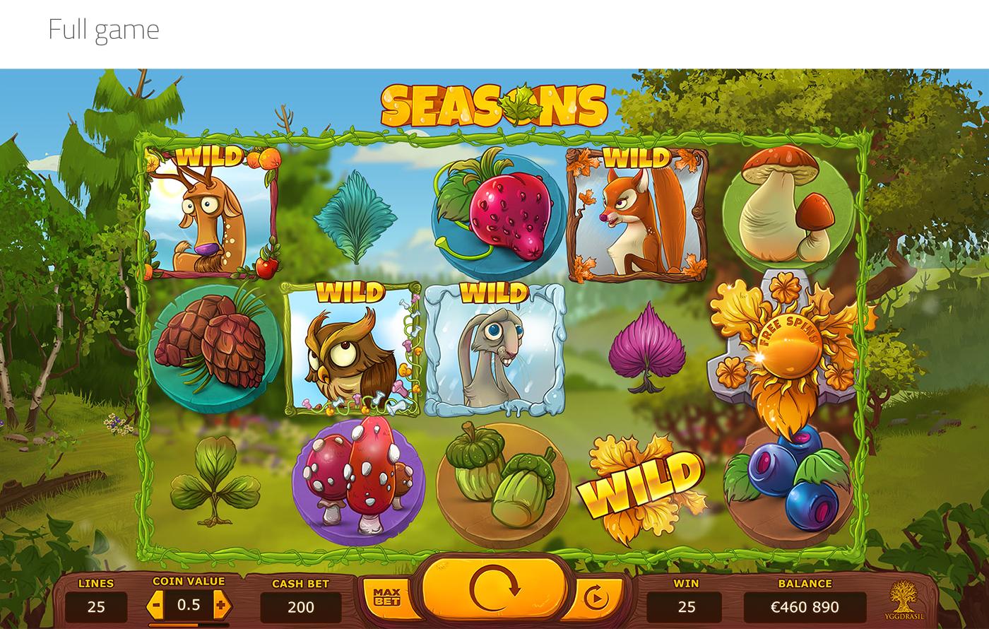 Casino games Slots Game casino Online Games gambling Games iGaming