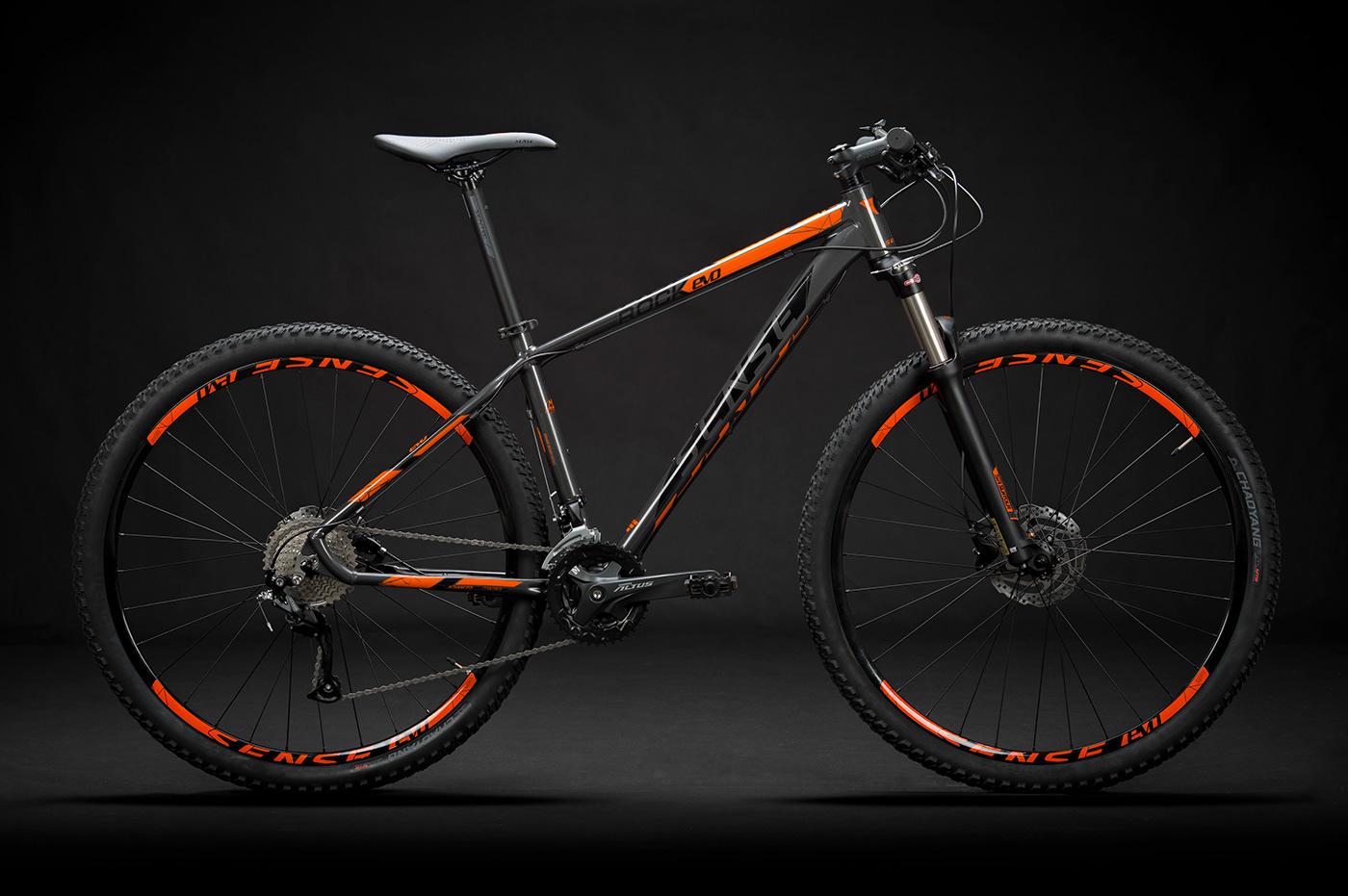 Gabriel Delfino Delfino Design Alloy bikes aluminun ALUMINUN BIKES transportation bikes bicicleta design identidade visual