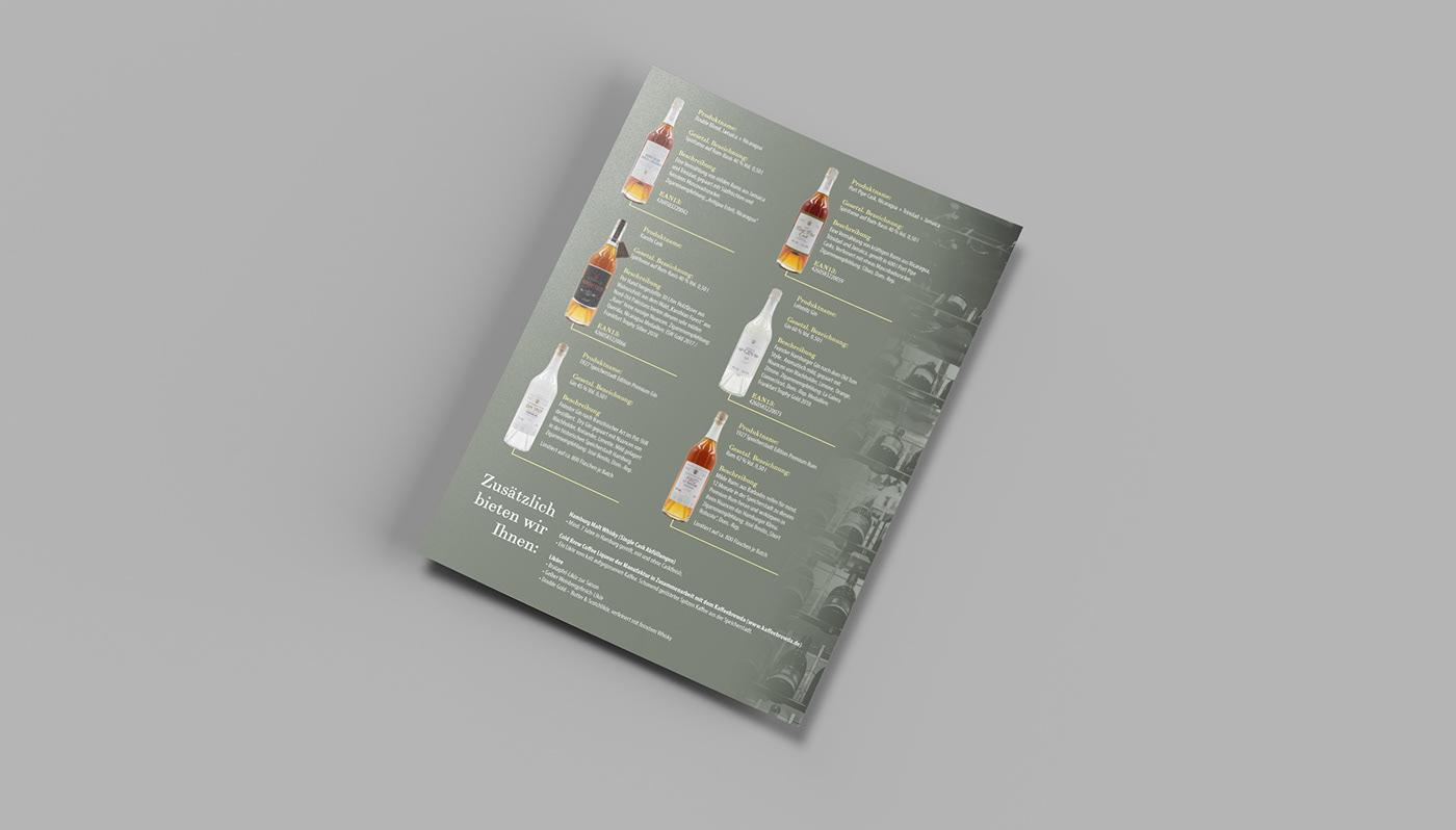 Image may contain: book, screenshot and print
