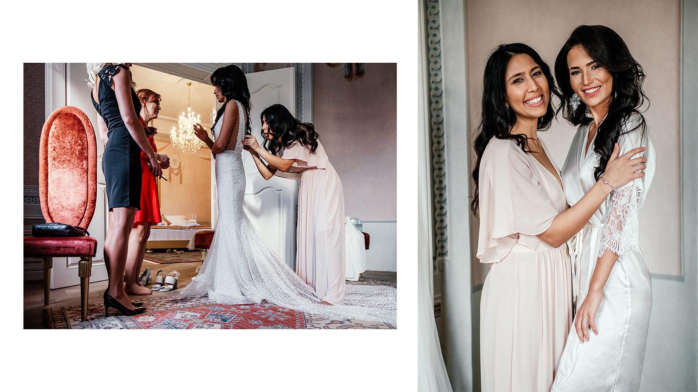 wedding wedding video wedding report Wedding Photography