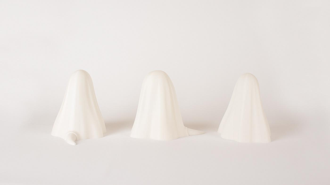 3d print design light design lighting mood lamp product design  3D Printer industrial design  Lamp product