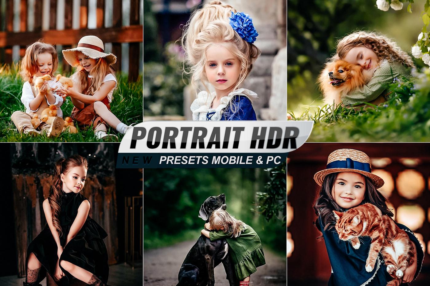 action fashion hdr hdr mobile Hdr Photoshop hdr preset mobile portrait
