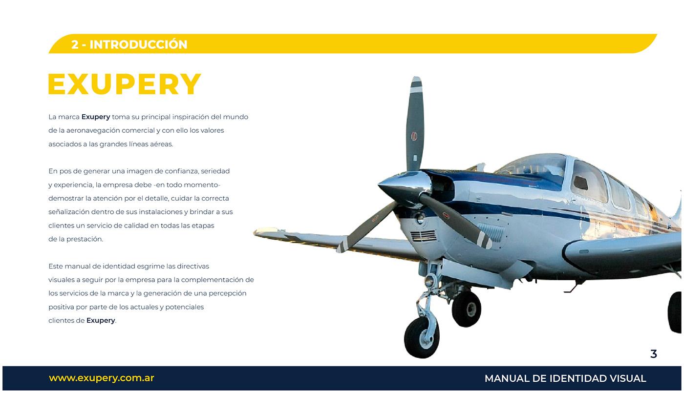 Image may contain: plane, aircraft and vehicle