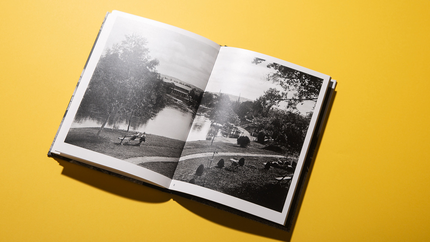 book book design editorial photobook print graphic Photography