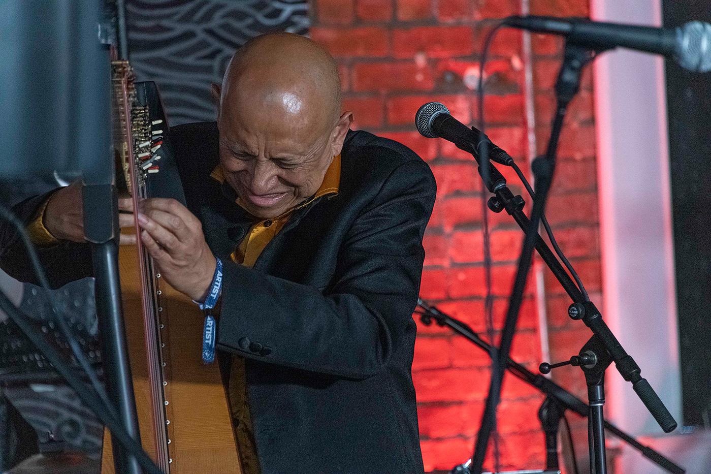band concert festival guitarist guitars musicians photoshoot portrait singers