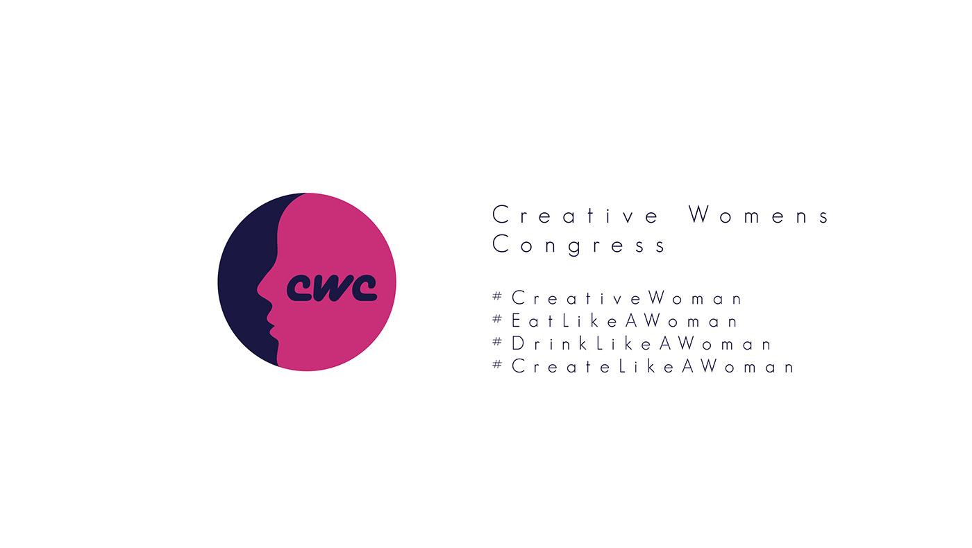 campaign graphic design  Advertising  branding  Event Management Event Design
