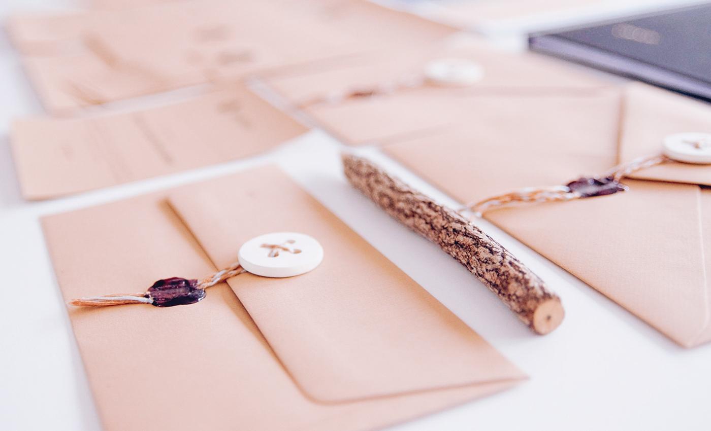 černošice   město natural paper wood buttons city Corporate Identity handcraft