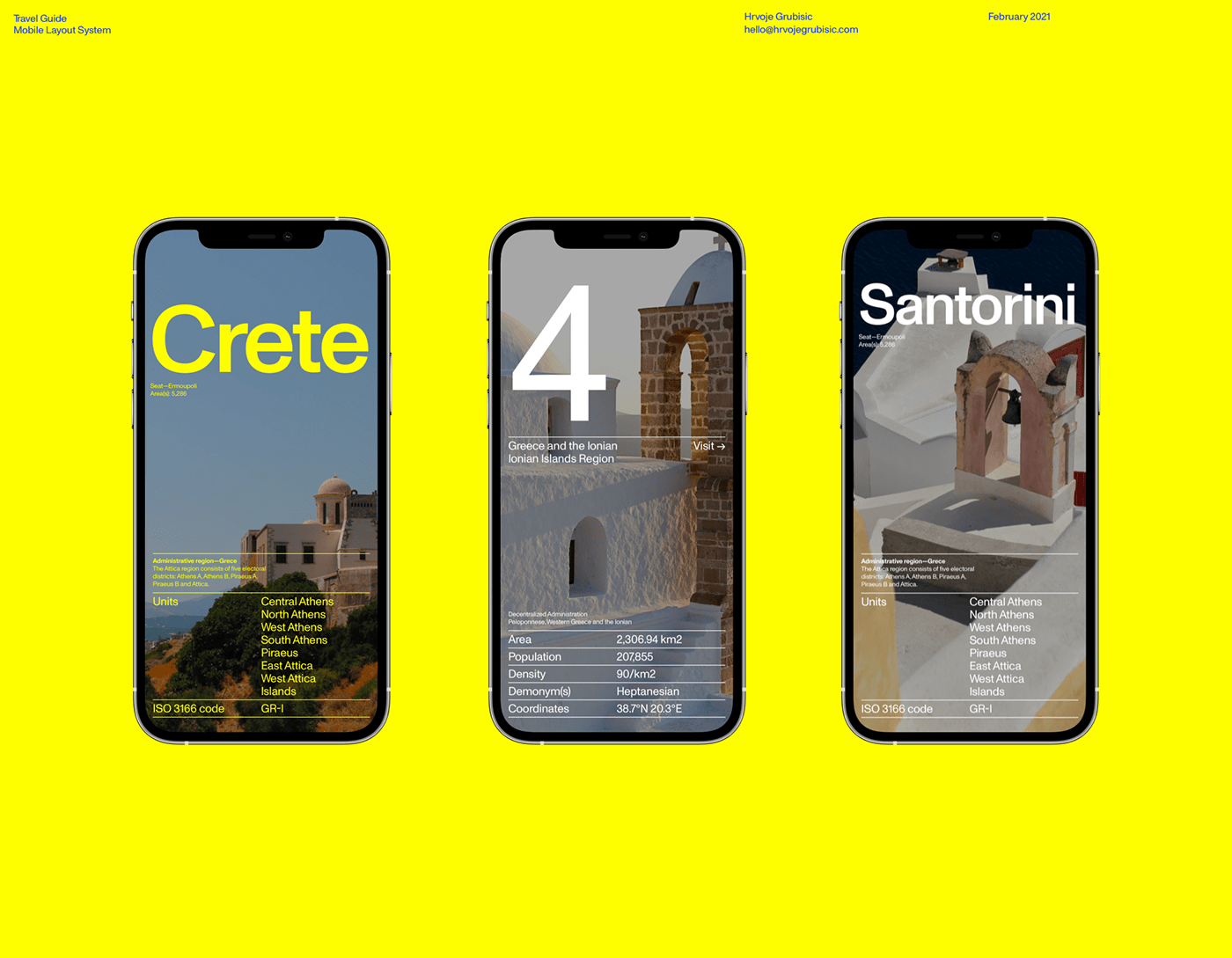 Image may contain: yellow and screenshot
