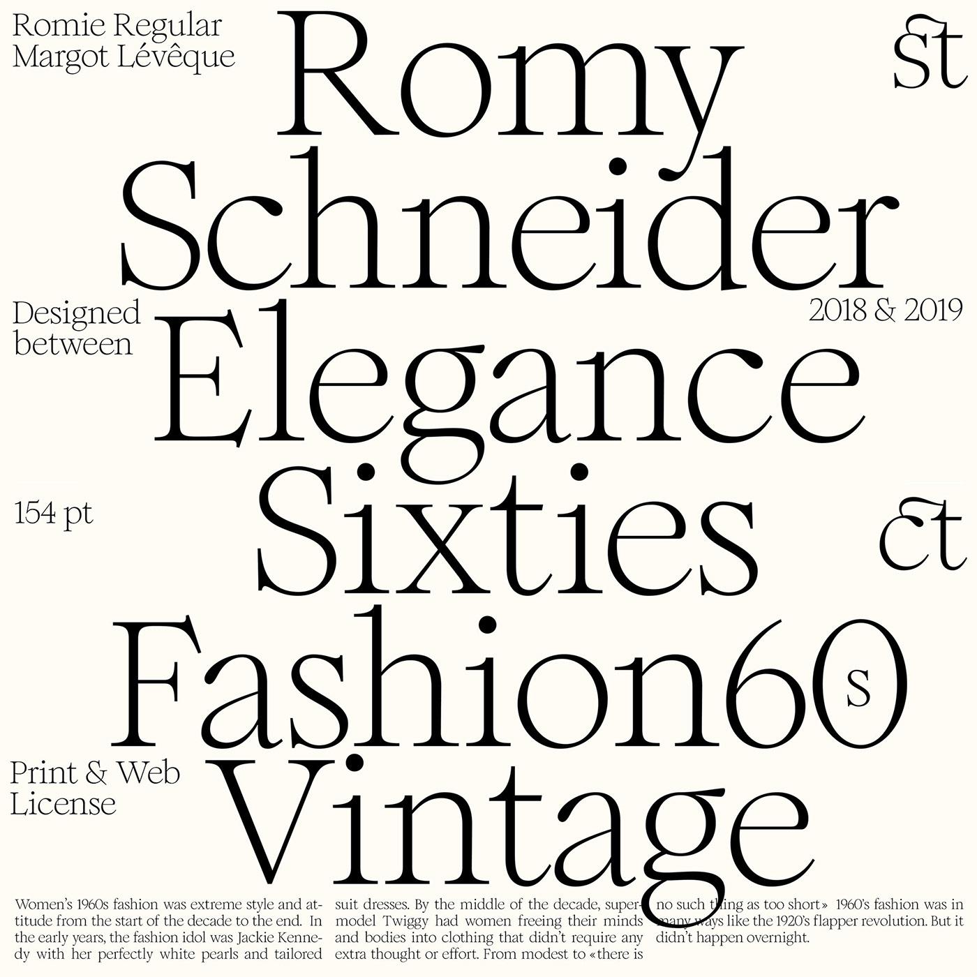 Typeface type design typography   fonts font typedesign type Serifs glyphset graphic design