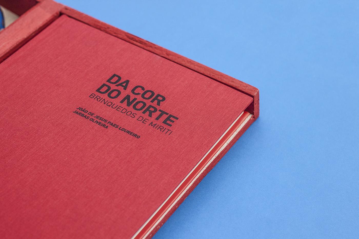 Ribeirinhos abaetetuba para editorial Adobe Portfolio miriti toys toy Sustainable