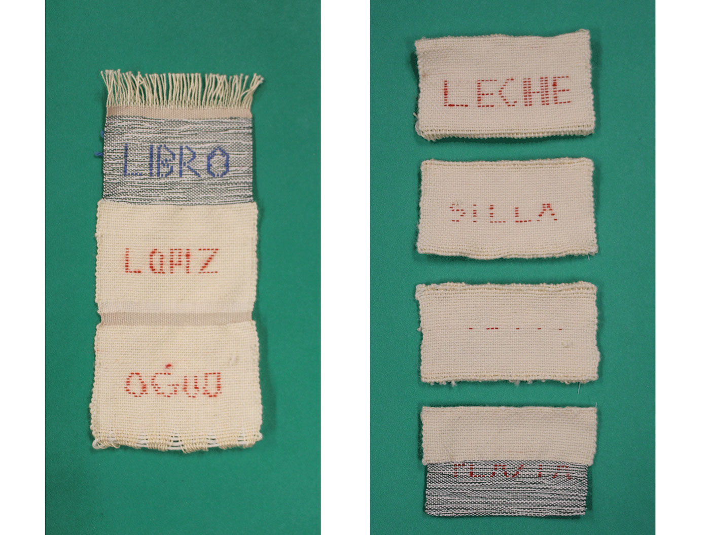 weaving,language,spanish,Bilingualism