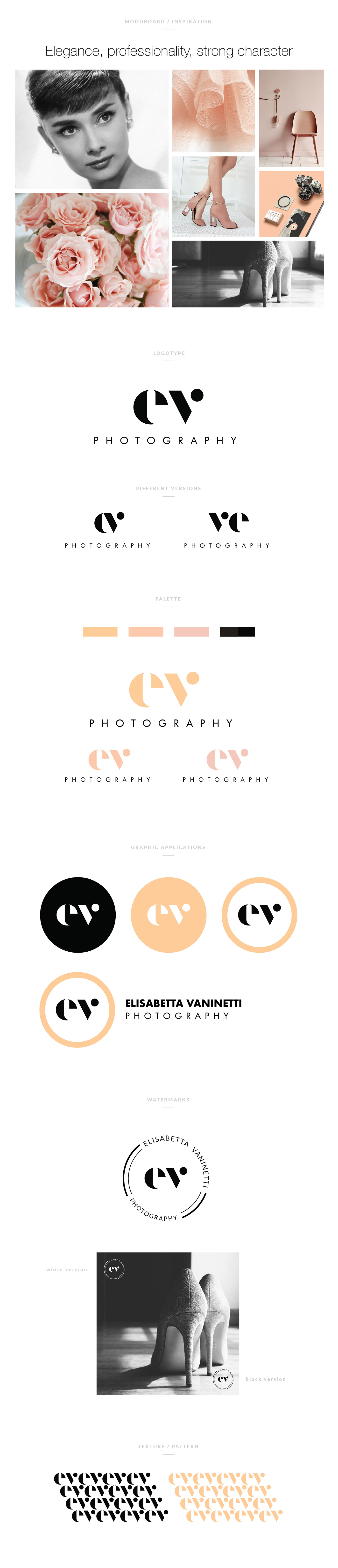 brand brand identity Photography  Website graphic logo Logotype lettering font Calligraphy