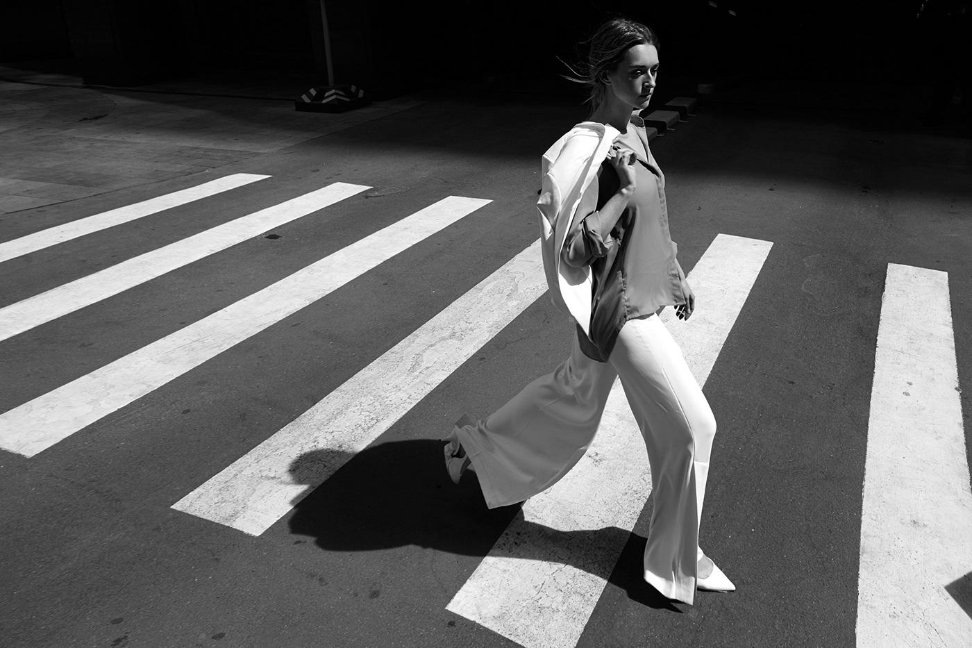 Advertising Photographer FASHION PHOTOGRAPHER Ilona Veresk perfume advertising  photographer moscow илона вереск фешн фотограф фотограф москва