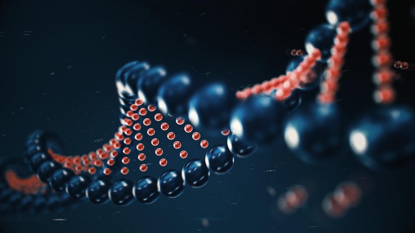 M-Video Molecule