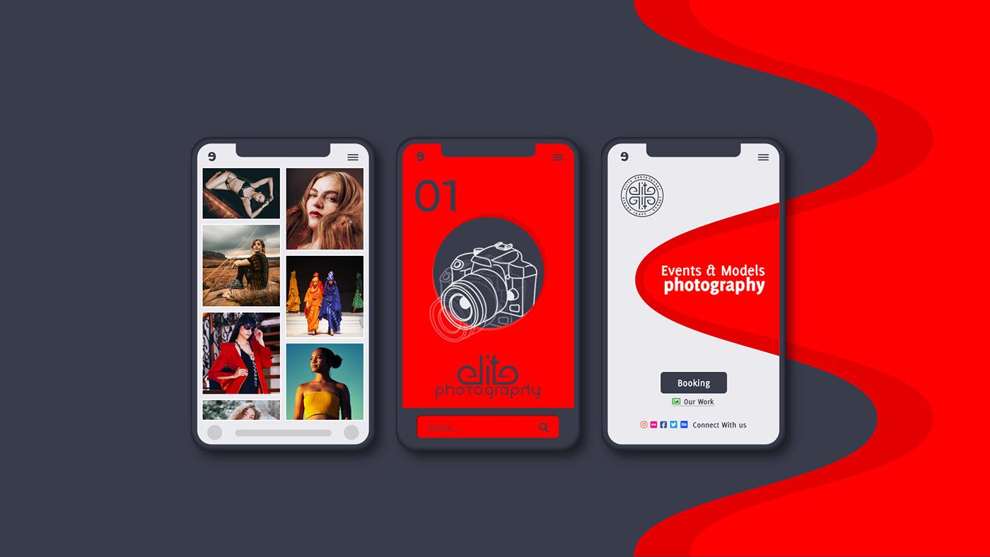 brand identity branding  Icon identity logo mark typography