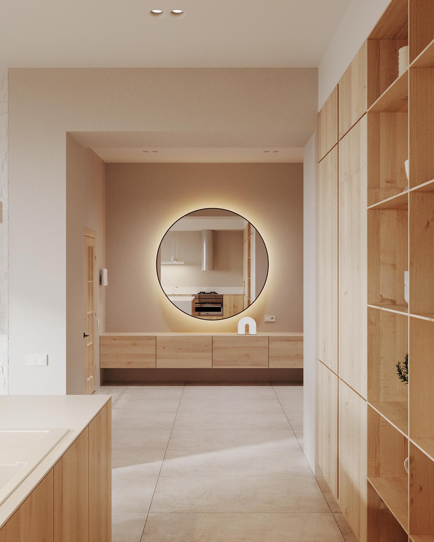 architecture desigh designer ecodesign homedesign housedesign interiordesign naturaldesugn Privatehouse privatehousedesign