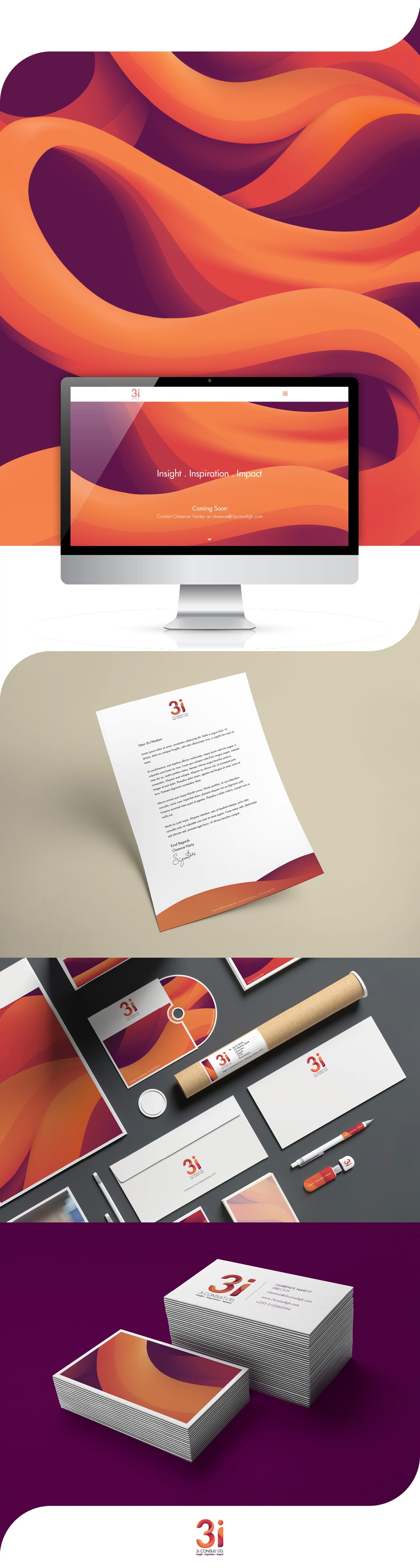 logo branding  corporateidentity graphicdesign ArtDirection