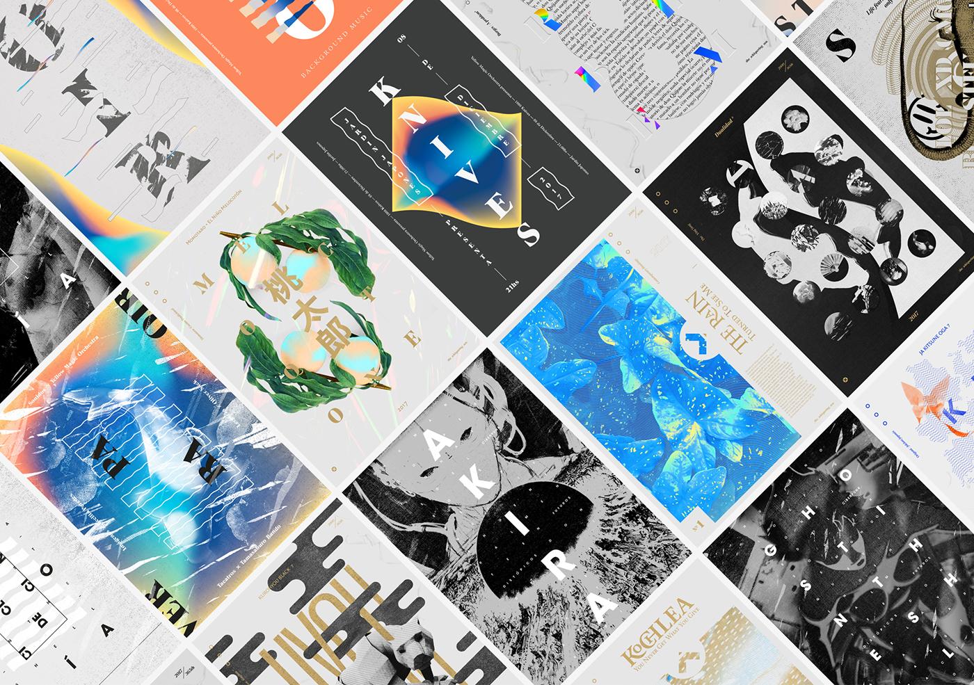 精細的36款設計美學欣賞