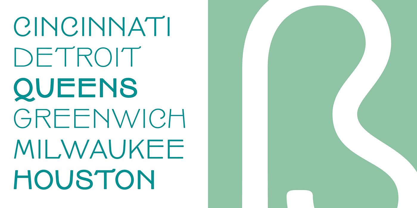 Typeface typeface design type design original typeface custom typeface