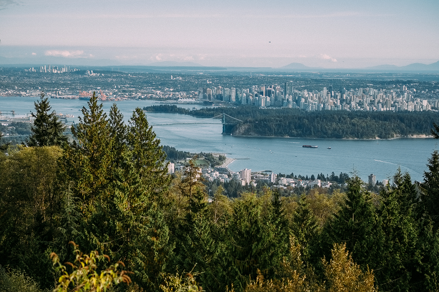 Canada vancouver Photography  video british columbia photo report photoshop Video Editing Premiere Pro lifestyle