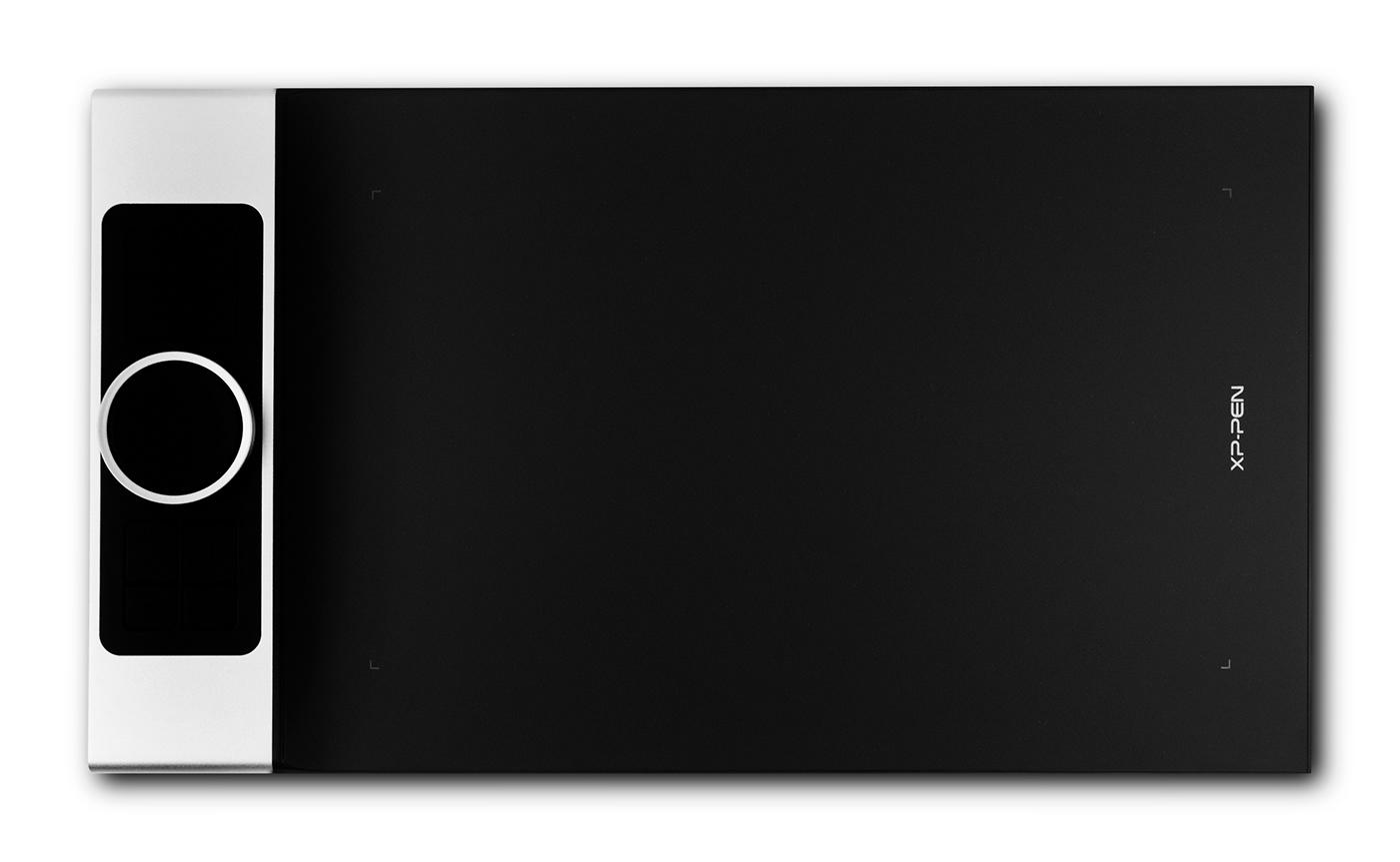 arrangement graphis tablet packshots Photography  Product Photography