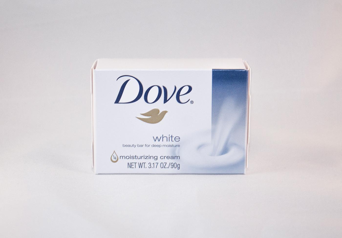 細緻的32張肥皂包裝欣賞