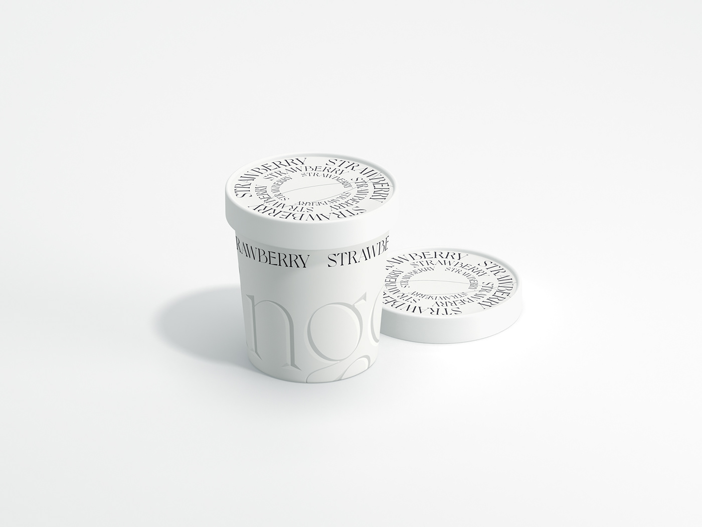 Image may contain: tableware, cup and mug