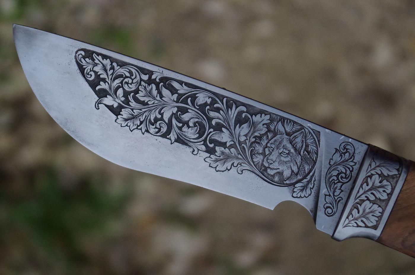 опыт, накопленный картинки узоров на ножах такую красавицу можно