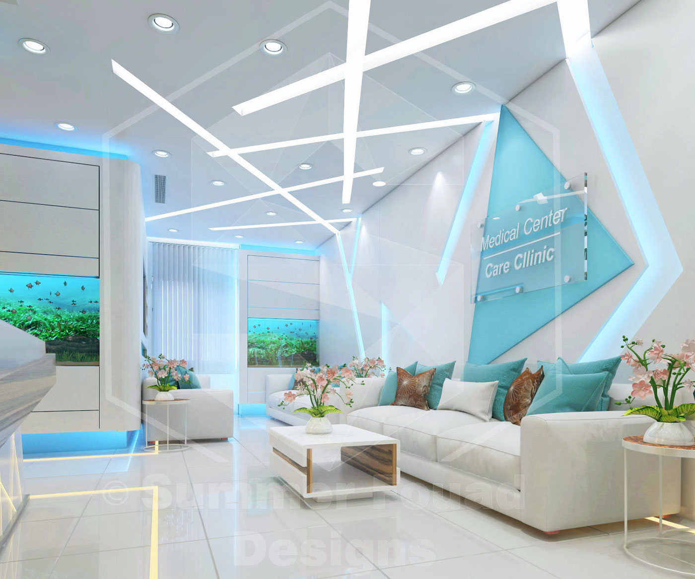interior design clinic center modern minimalist home design rh ueleciuleg bdclab store