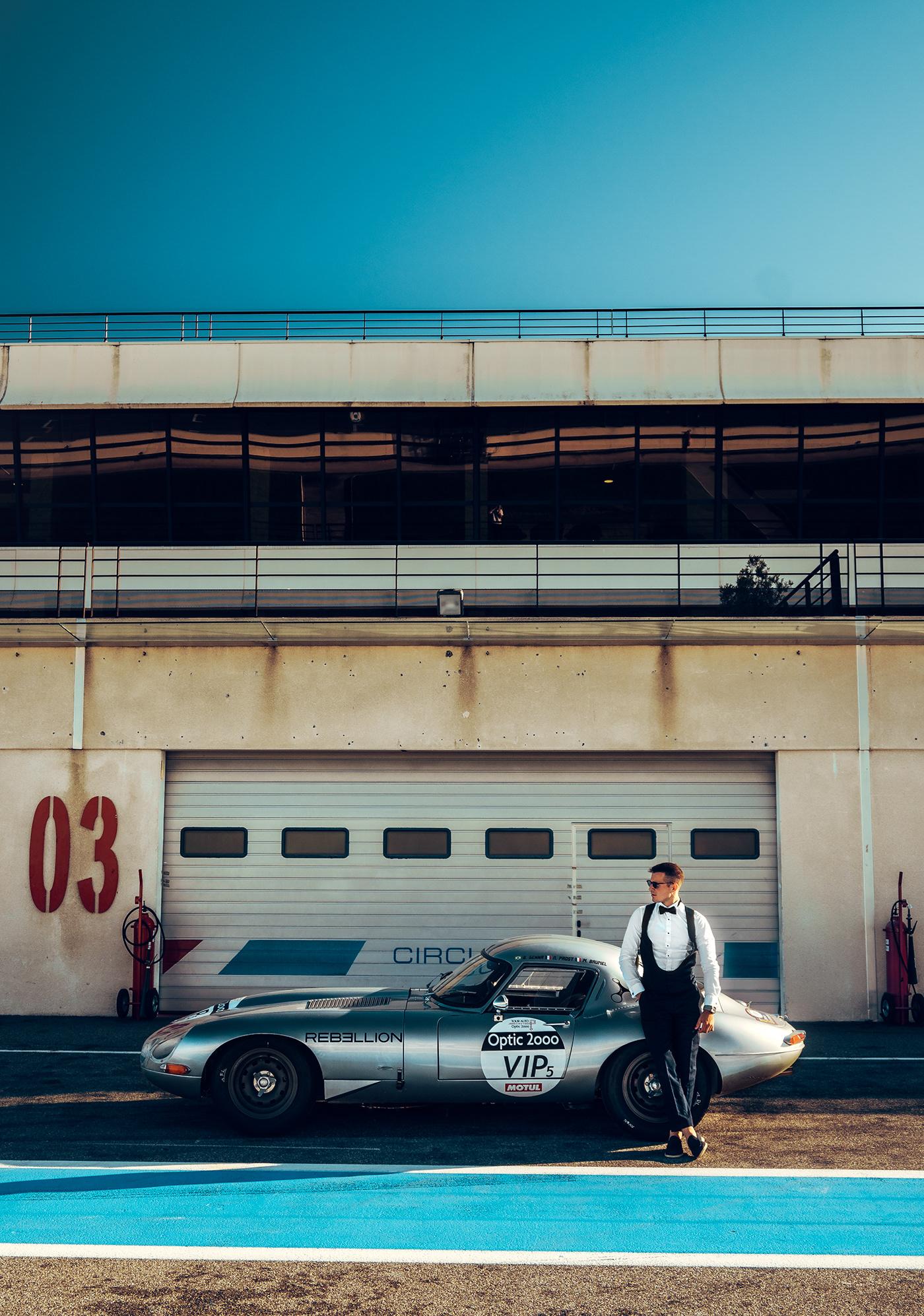 car photography Fashion  FINEART model Photography  portrait