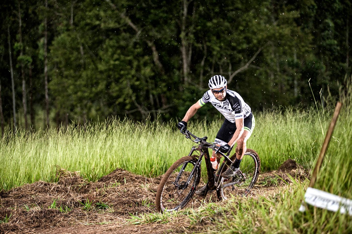 cycling wear uniform jersey Gabriel Delfino Delfino Design uniforme de ciclismo uniforme de MTB softy goods Cycling clothing jersey bike