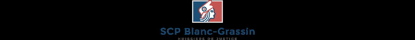 brand logo identity design mark branding  logomarks