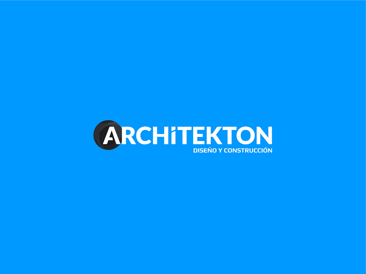 brand logo Web corporative re-design