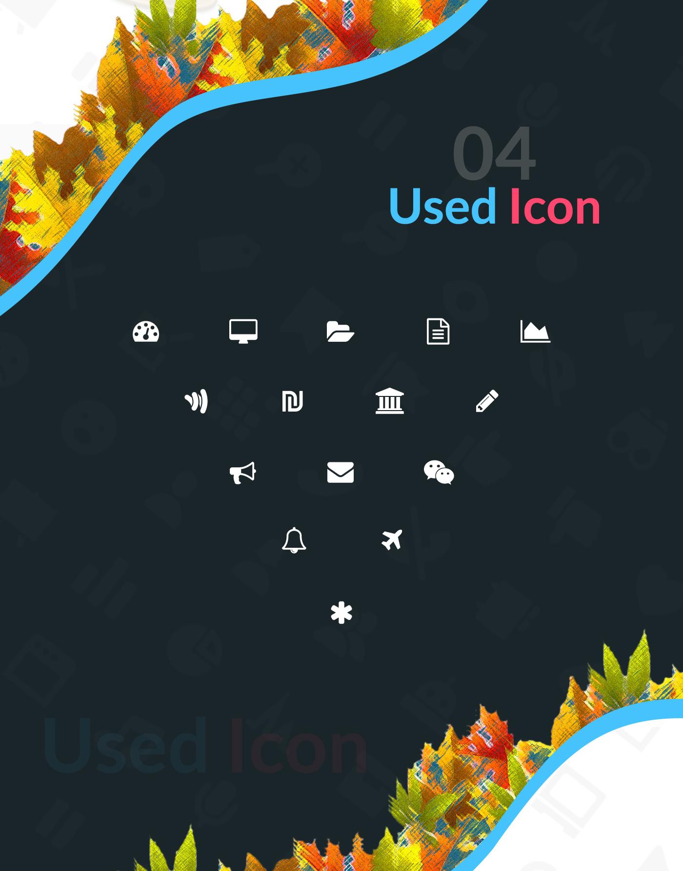 Ekanto Admin Dashboard (Freebie)