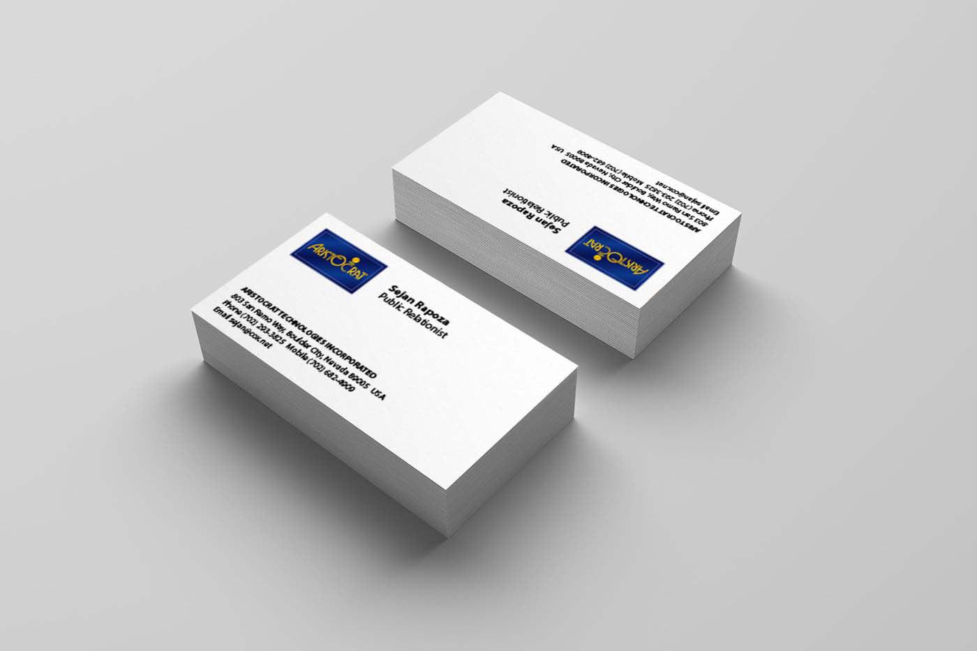 brand identity business card design font lettering logo Logo Design type design Typeface typography