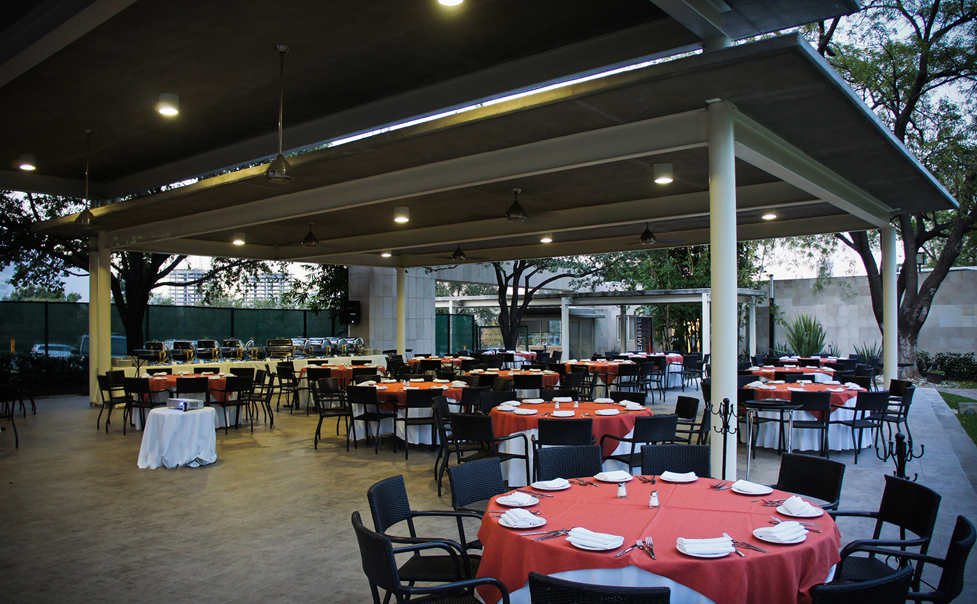 palapa,club,eventos,Outdoor