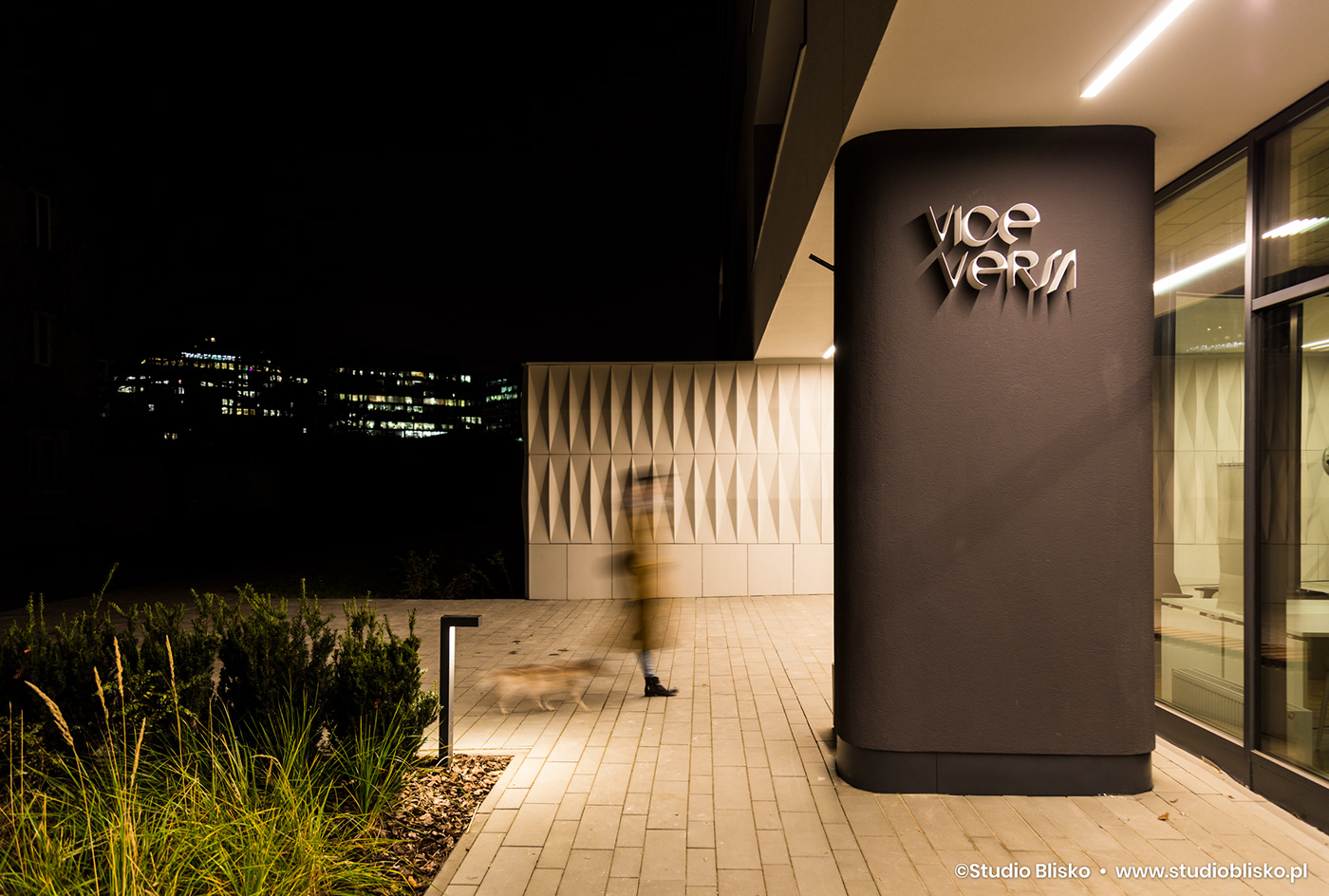 3d form architecture dwelling information residential Signage Space Branding system visual information system wayfinding