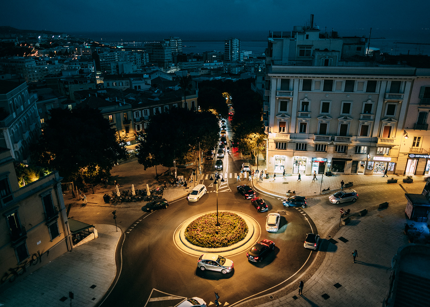 sardinia RoadTrip Travel travel video