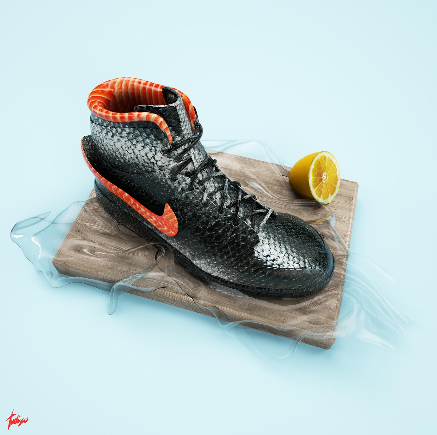 fb9f48a997a4f3 the best 6ae70 7d6da nike road cycling shoes on behance - lewendy.com