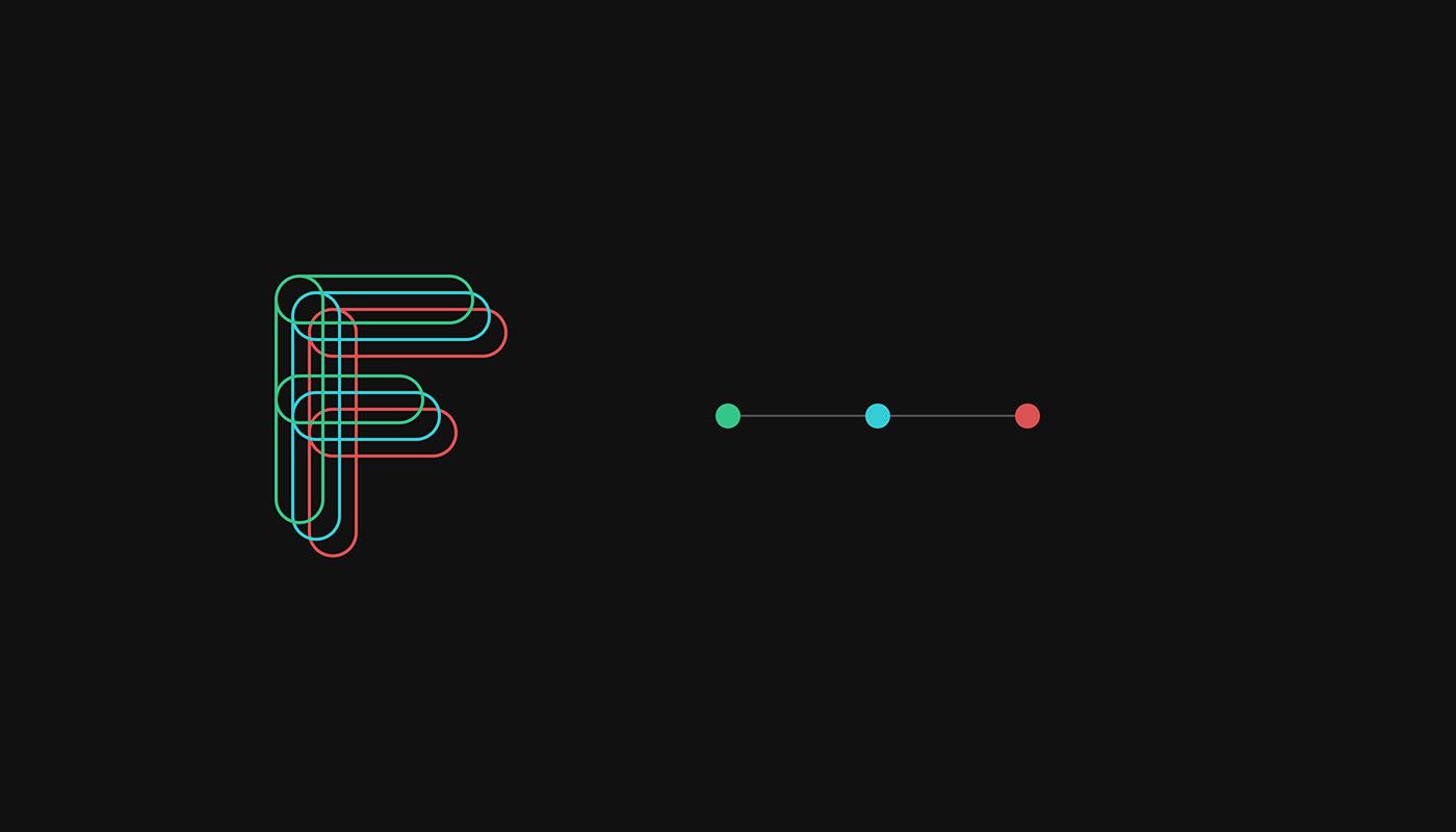 branding  Brand Design logo Logo Design identity colors colorful Freelance UI ux